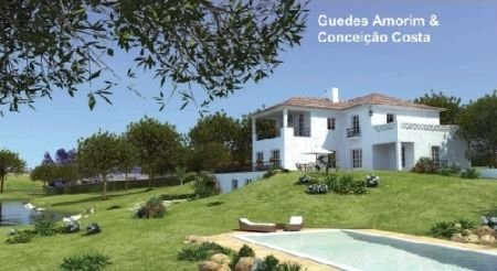 4 Bedroom Villa Obidos, Silver Coast Ref: AP81