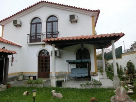 5 Bedroom Villa Obidos, Silver Coast Ref: AV1421