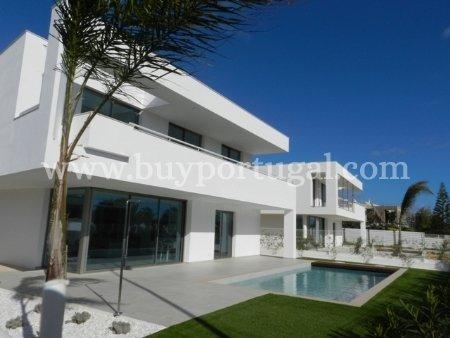4 Bedroom Villa Lagos, Western Algarve Ref: GV403
