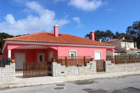 3 Bedroom Villa Obidos, Silver Coast Ref: AV1439