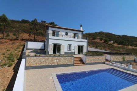 4 Bedroom Villa Tavira, Eastern Algarve Ref: JV10028