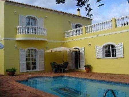 2 Bedroom Villa Tavira, Eastern Algarve Ref: JV10215