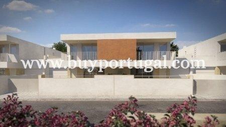 4 Bedroom Villa Lagos, Western Algarve Ref: GV403A