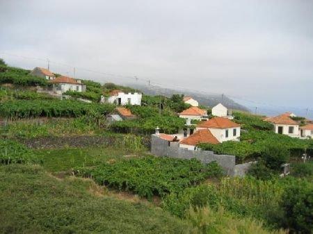 4 Bedroom Villa Calheta, Madeira Ref: AVM04