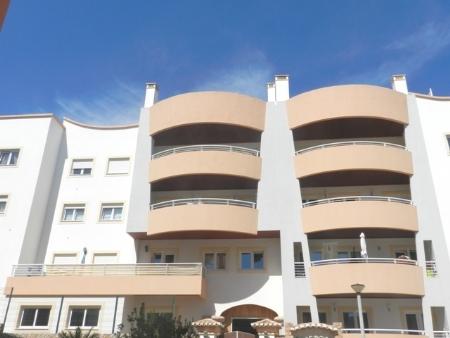 3 Bedroom Apartment Lagos, Western Algarve Ref: GA236