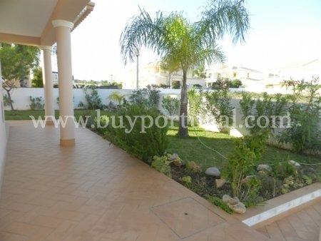 3 Bedroom Villa Lagos, Western Algarve Ref: GV436