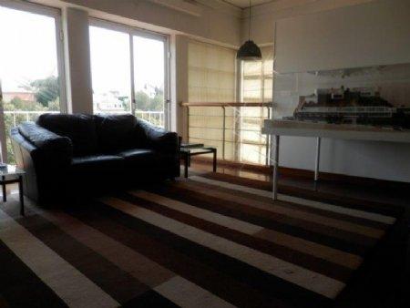 4 Bedroom Villa Estoril, Lisbon Ref: AV1526