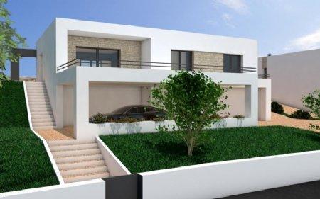3 Bedroom Villa Alfeizerao, Silver Coast Ref: AV1537