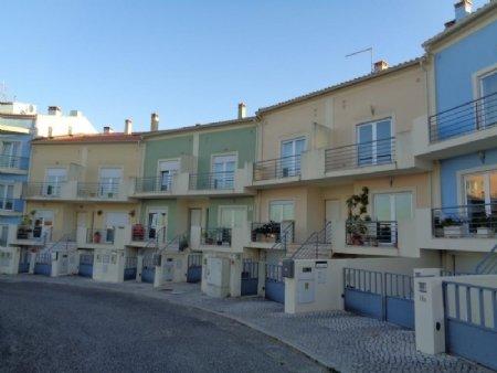5 Bedroom Villa Caldas da Rainha, Silver Coast Ref: AV1573
