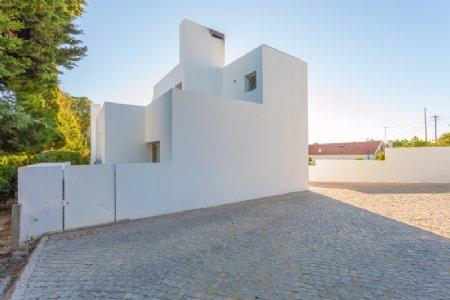 3 Bedroom Villa Sesimbra, Blue Coast Ref: AV1575