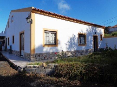 2 Bedroom Villa Vidais, Silver Coast Ref: AV1583