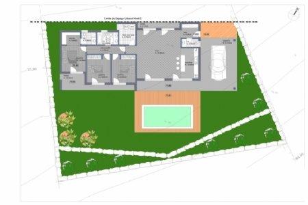 3 Bedroom Villa Caldas da Rainha, Silver Coast Ref: AV1589