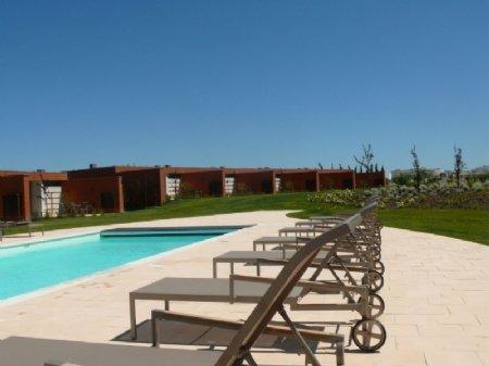 1 Bedroom Villa Obidos, Silver Coast Ref: AV1615