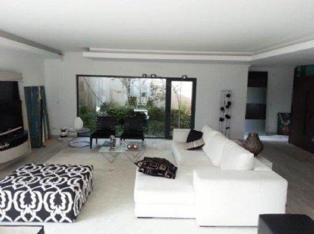 4 Bedroom Villa Sintra, Lisbon Ref: AV1626