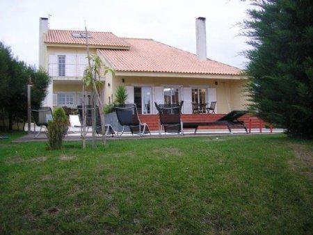 6 Bedroom Villa Sintra, Lisbon Ref: AV1628
