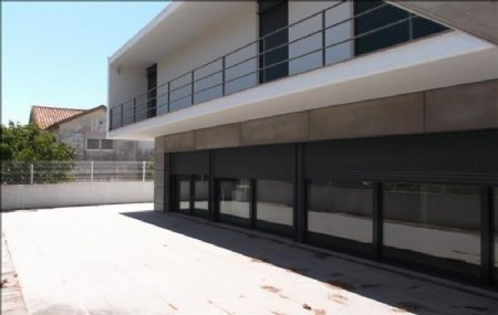 3 Bedroom Villa Sintra, Lisbon Ref: AV1674