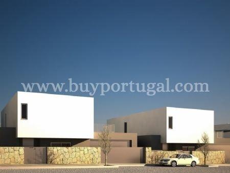 4 Bedroom Villa Vila Nova de Gaia, Porto Ref: AV1695