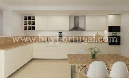 3 Bedroom Villa Lagos, Western Algarve Ref: GV485
