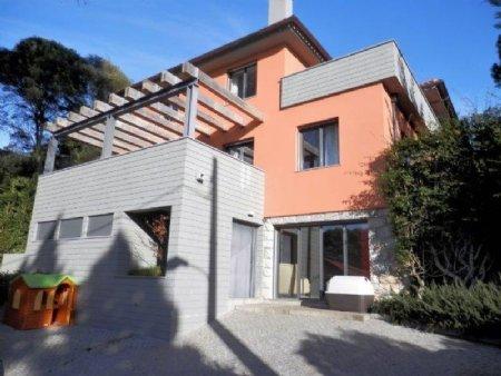 5 Bedroom Villa Cascais, Lisbon Ref: AV1717