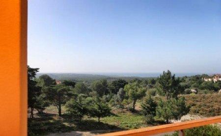 3 Bedroom Villa Cascais, Lisbon Ref: AV1718