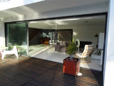 5 Bedroom Villa Sesimbra, Blue Coast Ref