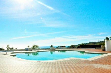 3 Bedroom Penthouse Sesimbra, Blue Coast Ref: AA337