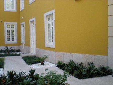 2 Bedroom Apartment Lisbon, Lisbon Ref: AAM7