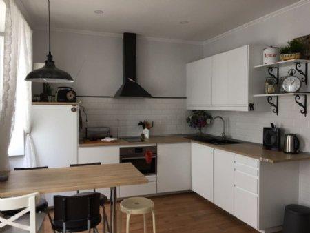 2 Bedroom Apartment Lisbon, Lisbon Ref: AAM9