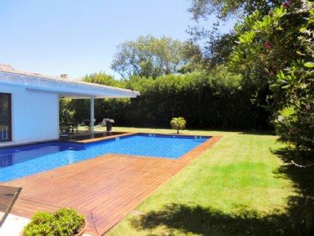 7 Bedroom Villa Lisbon, Lisbon Ref: AVM15
