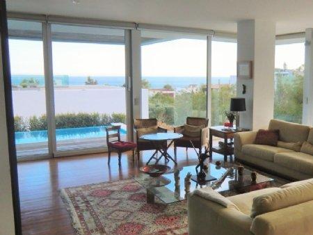 6 Bedroom Villa Lisbon, Lisbon Ref: AVM16