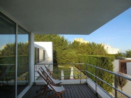 6 Bedroom Villa Lisbon, Lisbon Ref: AVL16