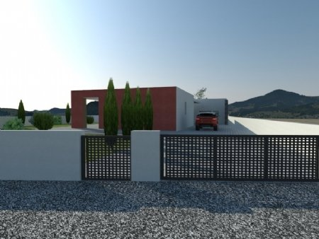 3 Bedroom Villa Caldas da Rainha, Silver Coast Ref: AV1793