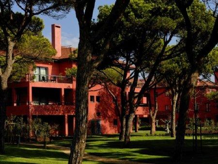 3 Bedroom Apartment Cascais, Lisbon Ref: AAM18