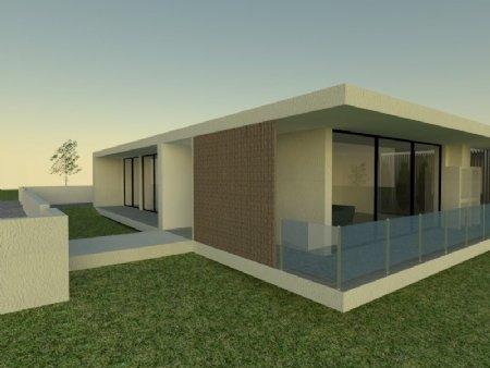 3 Bedroom Villa Obidos, Silver Coast Ref: AV1798