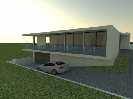 3 Bedroom Villa Obidos, Silver Coast Ref: AV1799