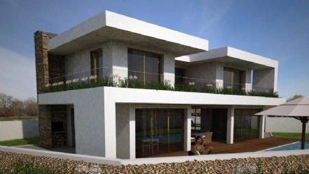 4 Bedroom Villa Alcobaca, Silver Coast Ref: AV1811