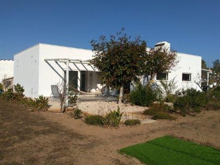 4 Bedroom Villa Alfeizerao, Silver Coast Ref: AV005