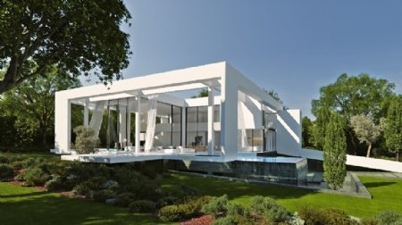 5 Bedroom Villa Quinta Do Lago, Central Algarve Ref: AVA5