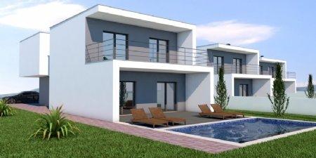 4 Bedroom Villa Alfeizerao, Silver Coast Ref: AV1836