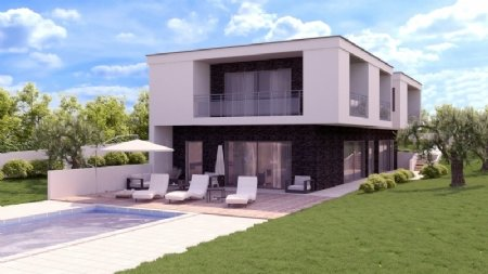 4 Bedroom Villa Foz do Arelho, Silver Coast Ref: AV1853