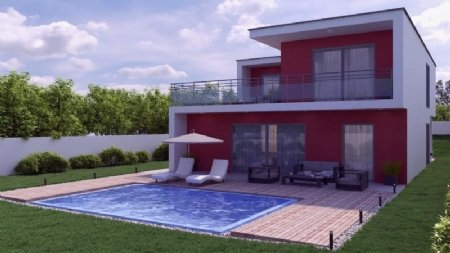 4 Bedroom Villa Foz do Arelho, Silver Coast Ref: AV1866
