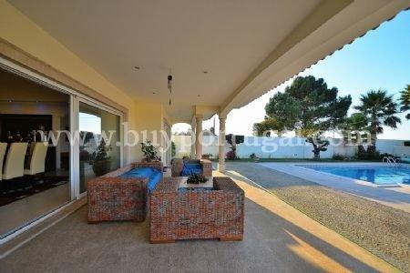 4 Bedroom Villa Porto, Porto Ref: AVP26
