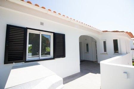 3 Bedroom Penthouse Vale do Lobo, Central Algarve Ref: PA3371