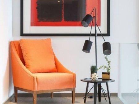3 Bedroom Apartment Vila Nova de Gaia, Porto Ref: AAP13