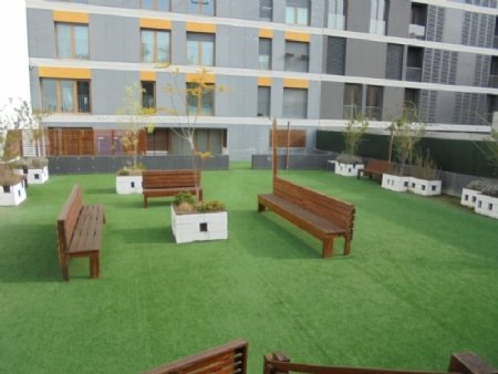 5 Bedroom Apartment Lisbon, Lisbon Ref: AAM28
