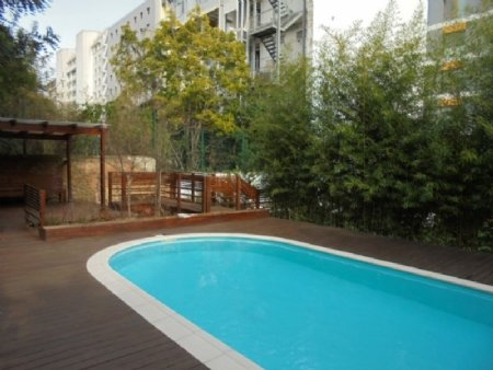 5 Bedroom Apartment Lisbon, Lisbon Ref: AAL28