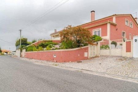 5 Bedroom Villa Caldas da Rainha, Silver Coast Ref: AV1888
