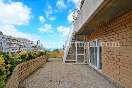 4 Bedroom Apartment Vila Nova de Gaia, Porto Ref: AAP34