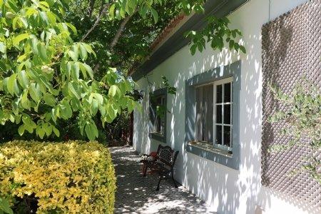 3 Bedroom Villa Sao Bras de Alportel, Central Algarve Ref: JV10269