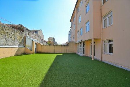 3 Bedroom Apartment Porto, Porto Ref: AAP21